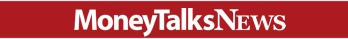 MoneyTalksNews